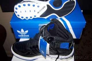 Adidas Adidas Mega Softcell BHM Originals Mens SIZE 8