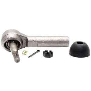 Mcquay Norris ES3401GL Outer Tie Rod End Automotive