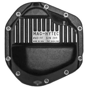 Mag Hytec Differential Front Cover for 99 12 Ford Super