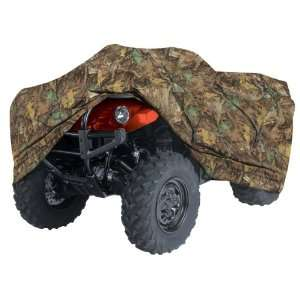 Classic Accessories 73649 X Large Timber Deluxe ATV Cover Automotive