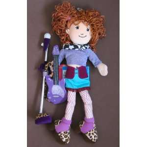 Groovy Girls  ORyan Toys & Games