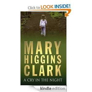 - 113304764_amazoncom-a-cry-in-the-night-ebook-mary-higgins-clark-