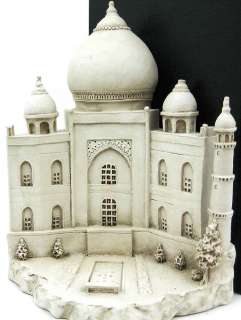 St. Basil`s Cathedral Bookends Book Ends Russia