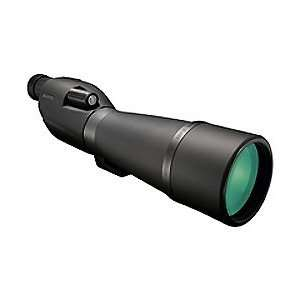 Bushnell (Optics Scopes)   20 60x80mm Elite Spotting Scope