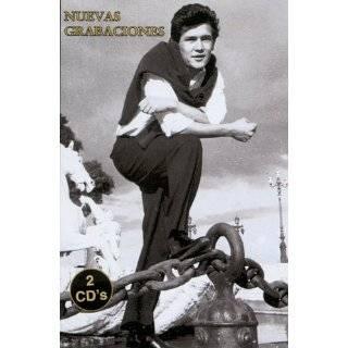 Mis Mejores Canciones by Leo Dan ( Audio CD   2000)
