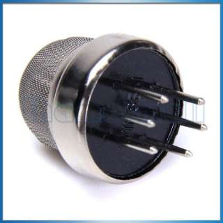 MQ 2 Smoke LPG Butane Hydrogen Gas Sensor Detector High Quality