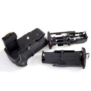 High Quality Battery Grip for Canon 450D/500D/1000D/Rebel