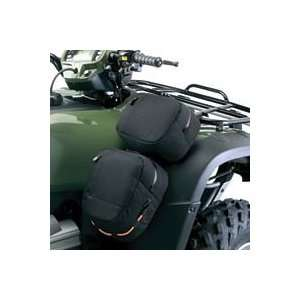 CLASSIC ACCESSORIES QUAD GEAR EXTREME FENDER BAG (BLACK