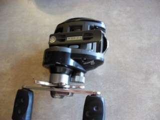 Abu Garcia Ambassad revo sx fishing reel 11 ball bearing nice
