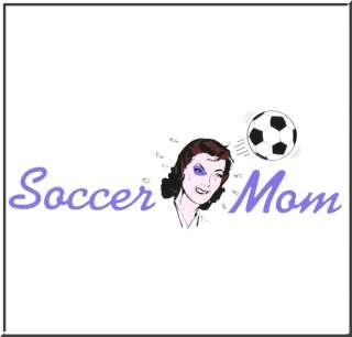 Hip Soccer Mom Black Eye Funny T Shirt 4X,4XL,5X,5XL