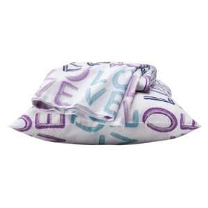 The Cele & Rocky Collection DSigned Love Sheet Set