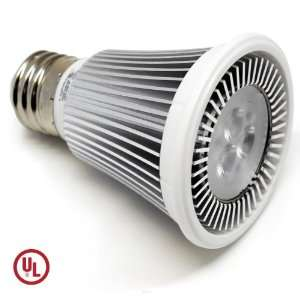 9W/3x3w Dimmable Cree Led Light Bulb Flood 45 Series