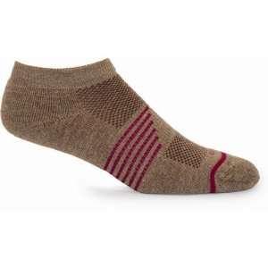 Goodhew Sedona Micro Socks   Lambswool Alpaca (For Women