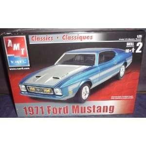 [Image: 116711485_amazoncom-amt-classic-1971-for...-toys-.jpg]
