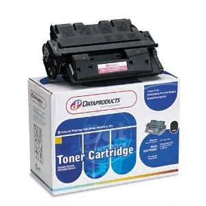 clean results.   Compatible cartridge.   Remanufactured toner saves