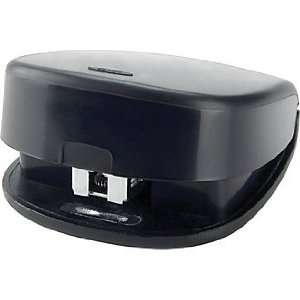 OXO Good Grips Pocket Stapler: Office Products