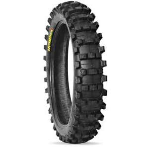 Kenda K772 Carlsbad Tires   Rear Automotive