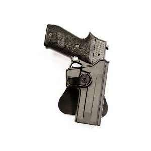 Gun PIstol Holster   for SIG SAUER 226 9mm/.40/357