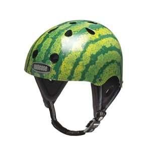 Water Skiing Helmet   Jet Skiing Helmet   Boating Helmet Sports