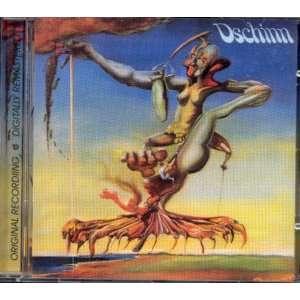 Dschinn (Plus Bonus Tracks) Dschinn Music