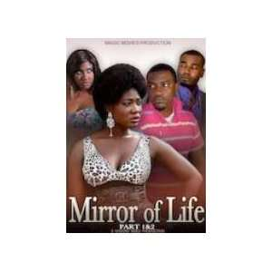 Mirror of Life 1&2: MERCY JOHNSON, JOHN DUMELO: Movies