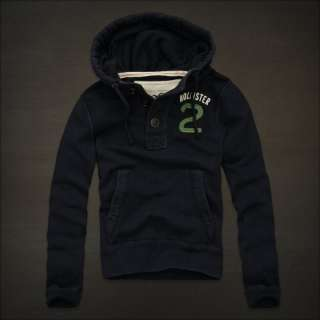Topics related to Hollister Hoodies Clearance