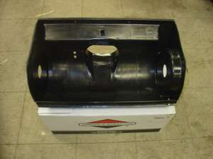 21  Craftsman 340091MA Auger Housing Snowblower Snow Blower
