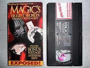 Magics Biggest Secrets Finally Revealed 636797285032