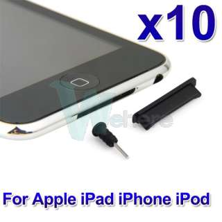 WATERPROOF CASE BAG+HEADPHONE EARPHONE+ARMBAND FOR IPOD TOUCH IPHONE