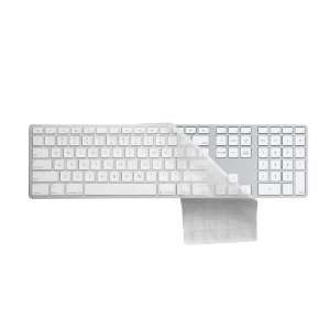 KB Covers Keyboard Cover for Apple Ultra Thin Keyboard