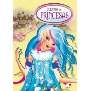Edition) (9788466223096) Blanca Castillo, Jose Luis Telleria Books