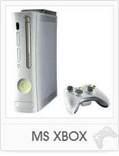 Xbox 360 Philip Benq VAD6038 Drive Replacement US