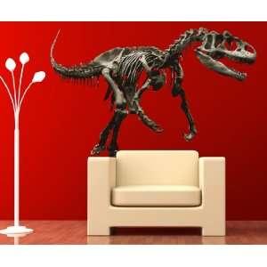 Vinyl Wall Decal Sticker Dinosaur Raptor MMartin153s