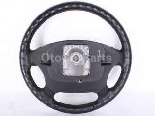 07 11 Kia magentis OEM Steering Wheel