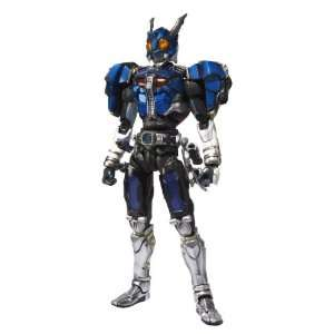 Limited Masked Rider DEN O Rod & Axe Form Box set: Toys & Games