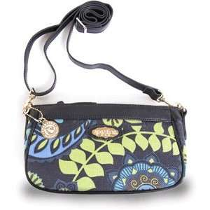 Spartina 449 LLC Island Breeze East West Hipster