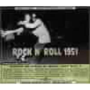Roots of Rock N Roll   1951, Vol. 7 Various Artists