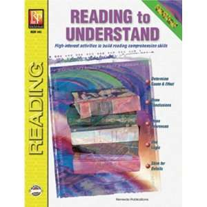 11 Pack REMEDIA PUBLICATIONS SPECIFIC READING SKILLS