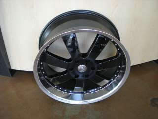 24 FORD EXPEDITION F150 WHEELS/RIMS+TIRES NAVIGATOR