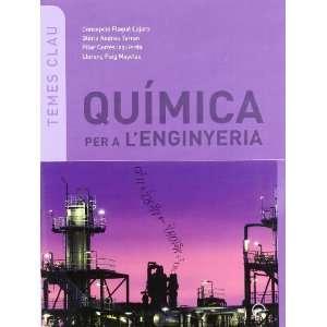 ) (9788498803556) Concepció Flaqué Lajara, Edicions UPC Books