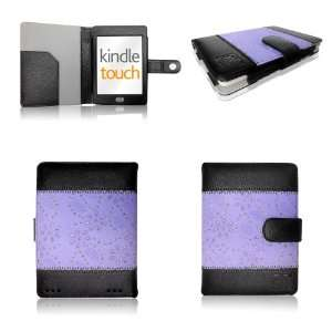 Screen Protector for  Kindle Touch 6 Inch E Ink Display Tablet