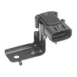 Borg Warner EC2512 Fuel Vapor Vent Pressure Sensor Automotive