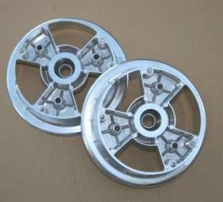 Go Kart Mini Bike 5 Aluminum Wheel 1144010112A