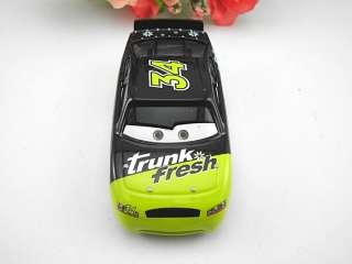 original trunk fresh Disney Pixar Cars diecast TOY New # 22