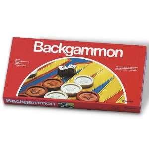 Economy Backgammon   Board Games