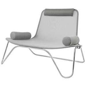 Blu Dot Dwell Lounge Chair by Ralph Rapson