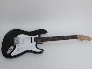 Stratocaster Pro Mode Game Controller Guitar for Rockband 3