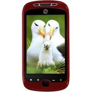 5G   Slider   Red. HTC MYTOUCH SLIDE RED SMART. T Mobile   Android