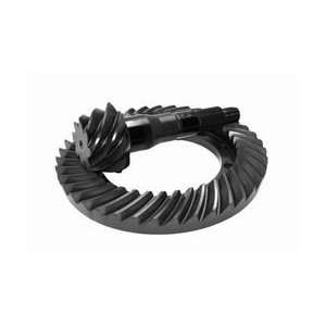 Motive Gear T488L Ring and Pinion Toyota Landcruiser 4.88