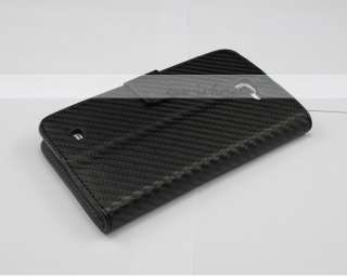 samsung galaxy note gt n7000 i9220 special carbon fiber design made